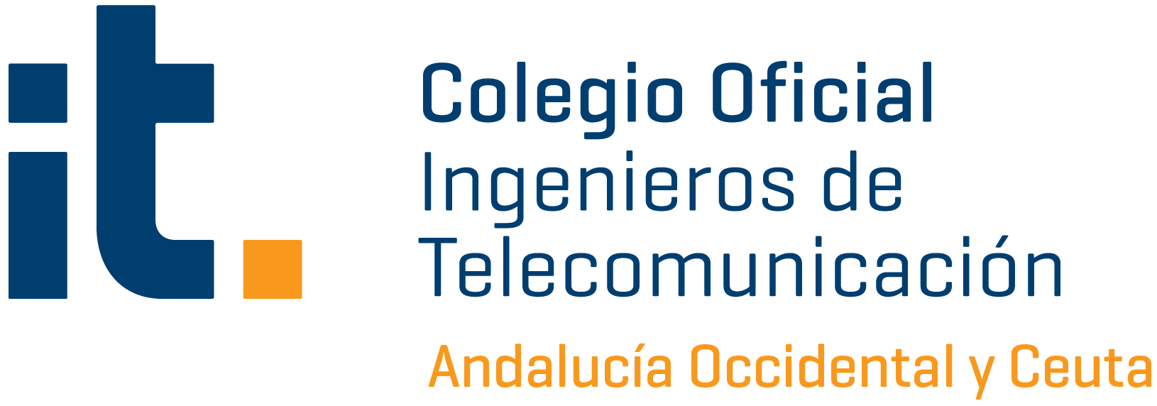 Colegio de Ingenieros