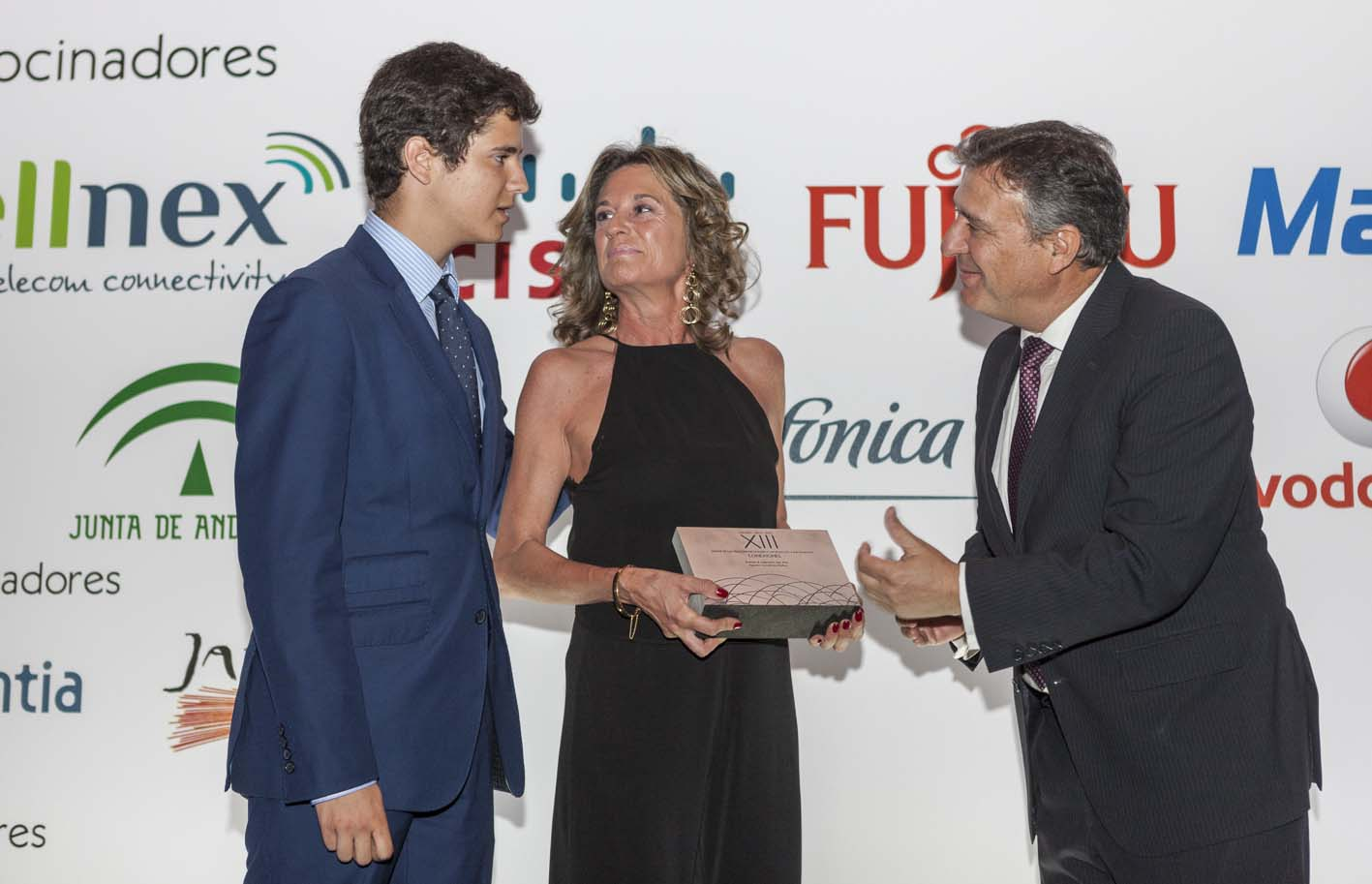 _MG_1644 Arteaga entrega Premio Ingeniero del Año