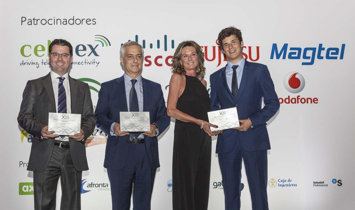 _MG_1674 Premiados con Premios