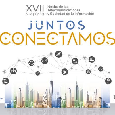 la-noche-telecomunicaciones-2019-coitaoc-asitano-2