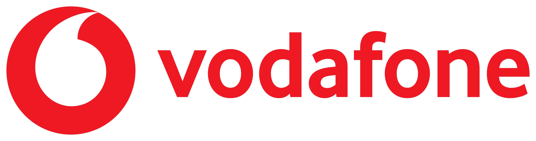 logo-vodafone-pratrocinador   La Noche de las Telecomunicaciones