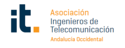 La Noche de las Telecomunicaciones